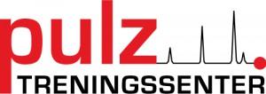 Pulz_logo_500