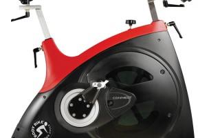 body-bikes-pulz
