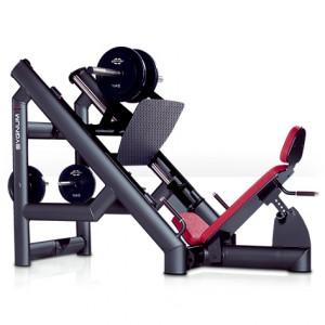 gym80-leg-press