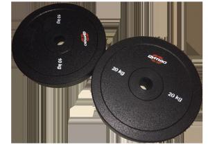 gym80-manualer