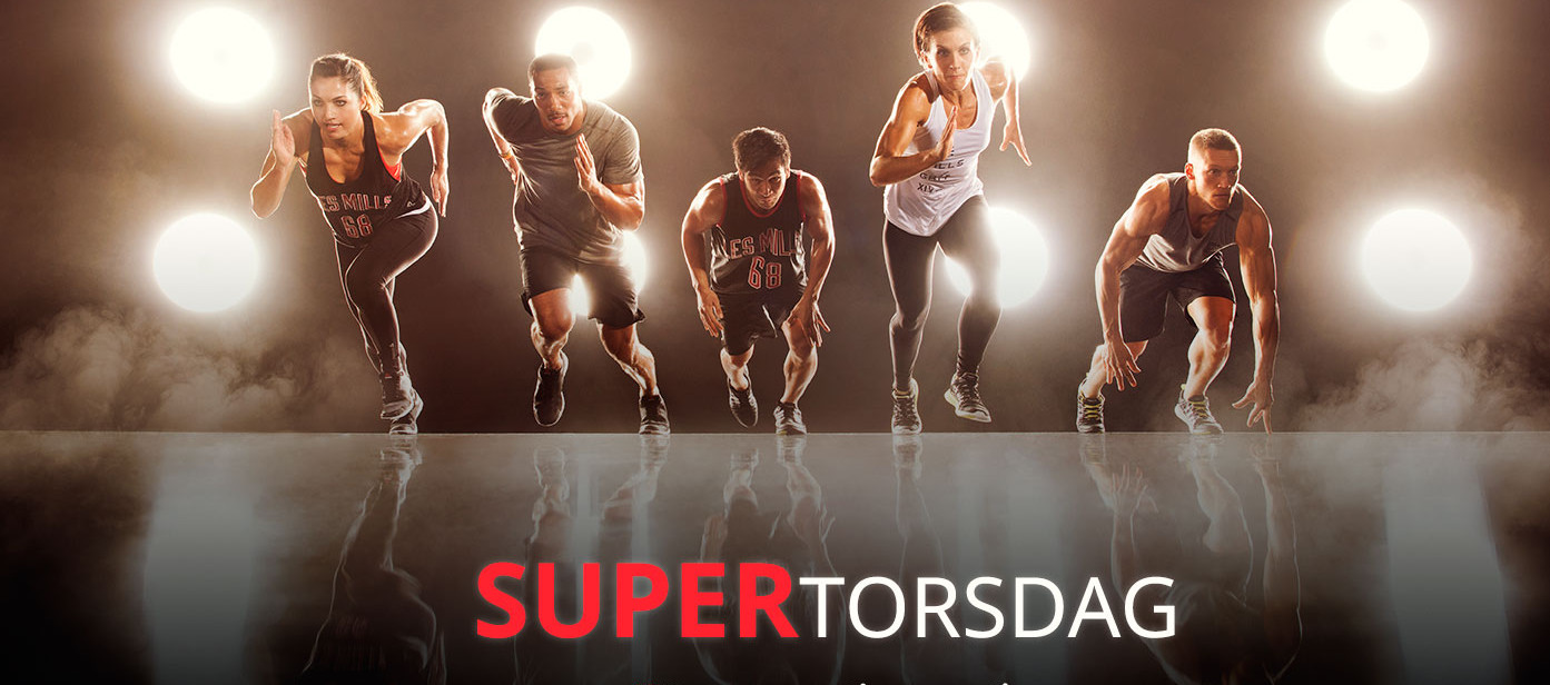 supertorsdag-